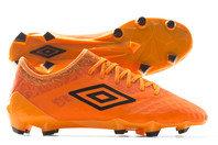 Umbro Velocita 3 Pro HG Football Boots