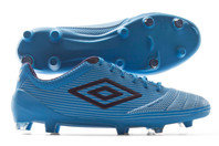 Umbro UX Accuro Pro HG Football Boots