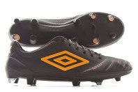 Umbro UX Accuro Pro HG Football Boots