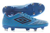 Umbro UX Accuro Pro SG Football Boots