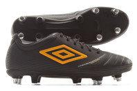 Umbro UX Accuro Pro SG Football Boots