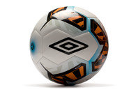 Umbro Neo Trainer Football