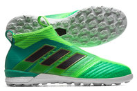 adidas Ace Tango 17+ Pure Control TF Football Trainers