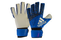 Ace Competition Goalkeeper Gloves