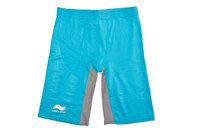 Burrda Base Layer Shorts