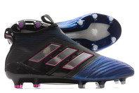adidas Ace 17+ Pure Control FG Football Boots