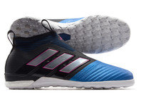 adidas Ace Tango 17+ Pure Control Indoor Football Trainers