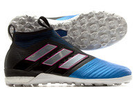 adidas Ace Tango 17+ Pure Control TF Football Trainers