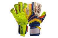 Reusch Serathor Supreme G2 Ortho Tec Goalkeeper Gloves