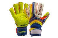 Reusch Serathor Delux G2 Goalkeeper Gloves