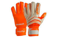 Reusch Serathor Prime S1 Goalkeeper Gloves