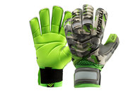 Reusch Re Load Delux G2 Ortho Tec Goalkeeper Gloves