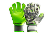 Reusch Re Load Prime S1 GoalKeeper Gloves