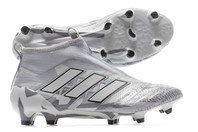 adidas Ace 17+ Pure Control Kids FG Football Boots