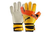 Puma evoPOWER Grip 2.3 RC Goalkeeper Gloves
