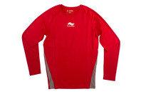 Burrda Base Layer L/S T-Shirt