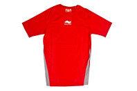 Burrda Base Layer S/S T-Shirt