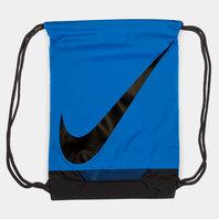 Nike Football 3.0 Gymsack