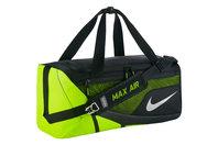 Nike Vapor Max Air 2.0 Crossbody Medium Training Duffel Bag