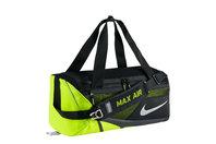 Nike Vapor Max Air 2.0 Crossbody Small Training Duffel Bag