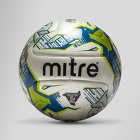 Mitre Element Hyperseam D12 Panel Professional Football