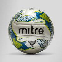 Mitre Element Hyperseam D12 Panel Professional Football