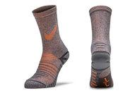 Nike CR7 Dry Strike Crew Football Socks