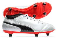 Puma One 17.4 SG Football Boots