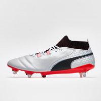 Puma One 17.1 MX SG Football Boots