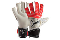 Puma One Grip 17.1 Goalkeeper Gloves