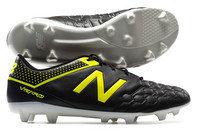 New Balance Visaro Liga FG Football Boots