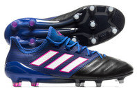 adidas Ace 17.1 Leather FG Football Boots