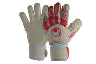 Uhlsport Eliminator Absolutgrip Goalkeeper Gloves