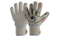 Uhlsport Eliminator Comfort HN Goalkeeper Gloves