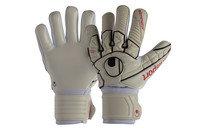 Uhlsport Eliminator Comfort HN Goalkeeper Gloves