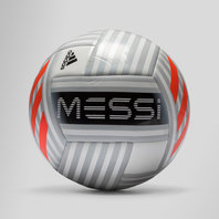 adidas Messi Glider Training Football