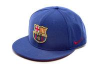 Nike FC Barcelona 17/18 Core Adjustable Football Cap