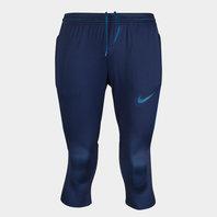 Nike Dry Strike 3/4 Football Training Pants