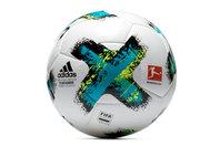 adidas Torfabrik Liga Training Football