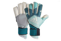 adidas Ace Trans Finger Save Pro Goalkeeper Gloves