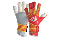 adidas Ace Trans Climawarm Goalkeeper Gloves