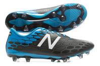 New Balance Visaro 2.0 Control FG Football Boots