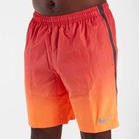 Nike CR7 Squad Football Shorts