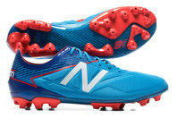 New Balance Furon 3.0 Pro AG Football Boots