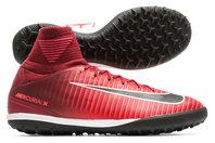 Nike MercurialX Proximo II TF Kids Football Trainers