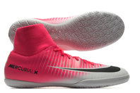 Nike MercurialX Victory VI Dynamic Fit IC Football Trainers