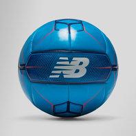New Balance Furon Dispatch Training Football