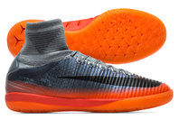 Nike MercurialX Proximo II CR7 IC Football Trainers