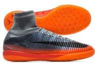 Nike MercurialX Proximo II CR7 IC Football Trainers
