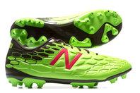 New Balance Visaro 2.0 Mid AG Football Boots